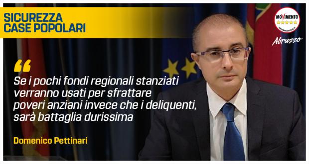 2019_06_18_Pettinari_case_popolari_sito_R2
