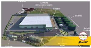 BiogasOrtona