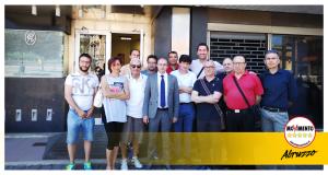 Pettinari_con_i_cittadini