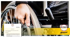 risoluzione_osservatorio_disabilita