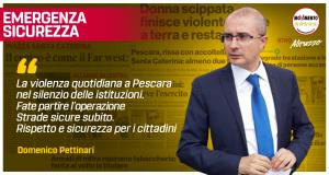 2019_07_02_Pettinari_sicurezza_sito