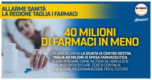 2019_07_15_Pettinari_farmaci_sito