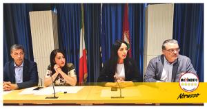 Conferenza_Stampa_22_07_2019