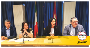Conferenza_Stampa_22_07_2019