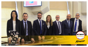 GruppoConsiliareM5SAbruzzo