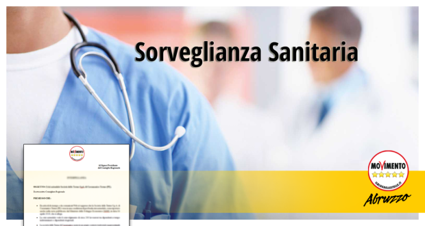 Interpellanza_Sorveglianza_Sanitaria