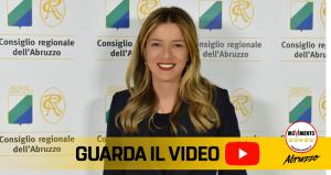 M5SAB_sito_maxipost_VIDEO_Sara