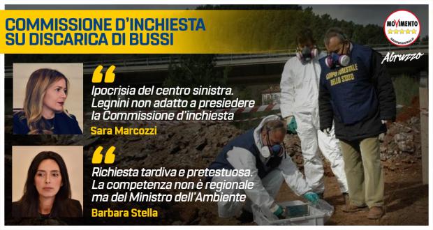2019_08_06_Marcozzi_Stella_bussi_sito_R2