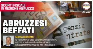 2019_08_23_Cipolletti_sconti_fiscali