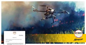monitoraggio_droni
