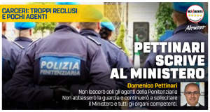 2019_09_30_maxipost_-SITO_Pettinari-polizia-penitenziaria