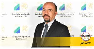 FrancescoTaglieri