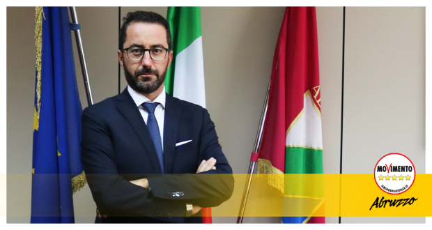 Smargiassi_Presidente_Commissione