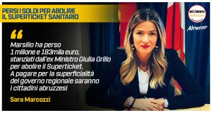 2019_10_10_Marcozzi_superticket_SITO