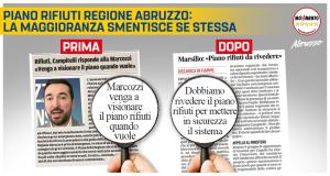 2019_10_24_Marcozzi_piano-rifiuti_SITO