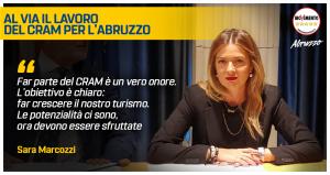2019_10_25_Marcozzi_CRAM_SITO