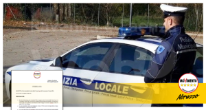 Interpellanza_Polizia_Locale
