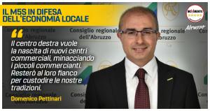 M5SAB_sito_Pettinari_centricommerciali_R2