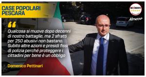 Maxipost Domenico