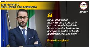 Pietro Maxipost