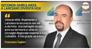 2019_11_04_Taglieri-seconda-ambulanza-MAXIPOST