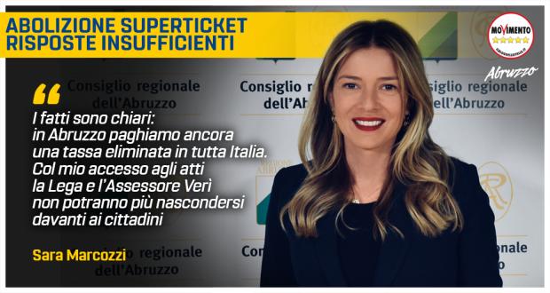 2019_11_08_Marcozzi_superticket_SITO