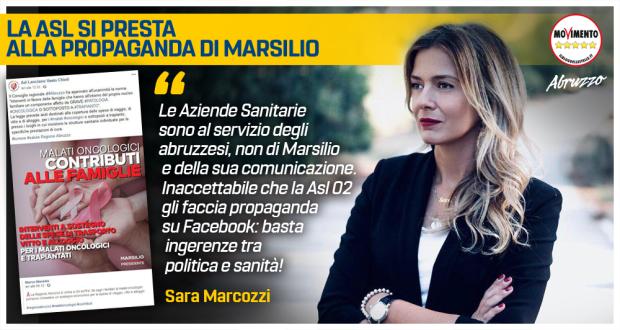 2019_11_14_Marcozzi_ingerenza-ASL_SITO