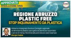 2019_11_22_Fedele_Plasticfree_maxipost_REV1