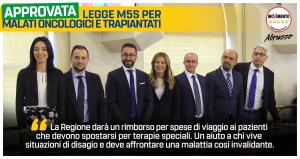 2019_11_26_Gruppo_malati_oncologici_MAXIPOST