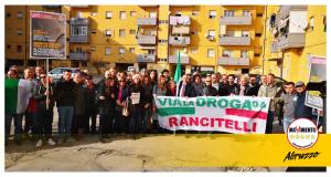 ManifestazioneFerroDiCavallo