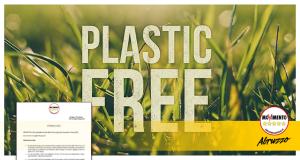 risoluzione_plastic_free