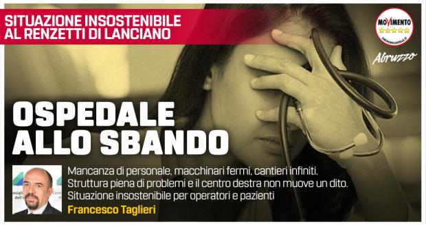 2019_12_04_Taglieri_Ospedale_MAXIPOST