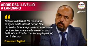 2019_12_10_Tagliari_DEA_lanciano_MAXIPOST