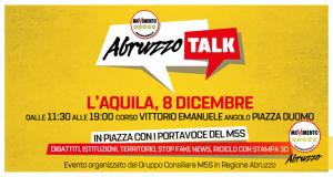 AbruzzoTalk_L'Aquila_08_12_2019