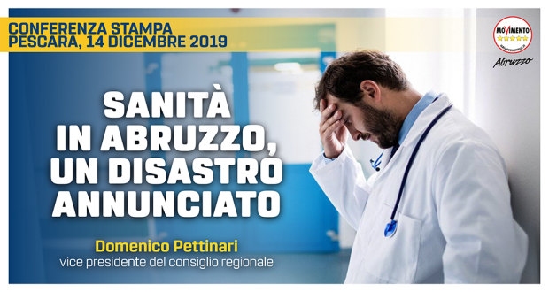 Sanità_CS_Pettinari