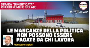 2019_12_04_Taglieri_Pomilio_MAXIPOST