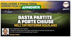 2020_01_14_Fedele_calcio_approvata_MAXIPOST