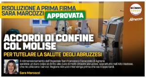 2020_01_14_Marcozzi_ospedale__MAXIPOST