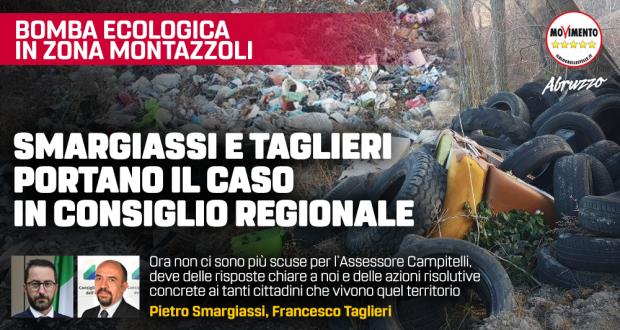 2020_02_04_Smargiassi_Tagliari_MAXIPOST