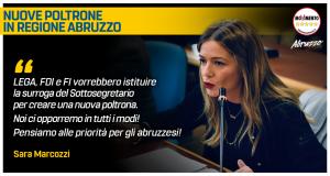2020_02_28_Marcozzi_surroga_maxipost_R2