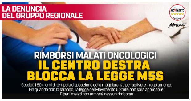 2020_02_29_Gruppo_oncologici_maxipost
