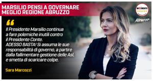 2020_03_29_Marcozzi_Marsilio_MAXIPOST