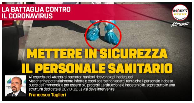 2020_03_16_Taglieri_Calzari