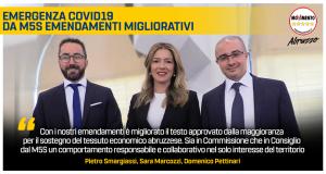 2020_04_02_Gruppo_Covid19_MAXIPOST