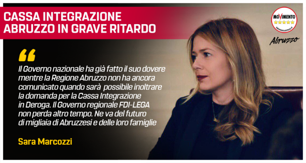 2020_04_04_Marcozzi_CIG-ritardo_MAXIPOST