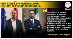 2020_04_15_Smargiassi_Taglieri_R2_MAXIPOST
