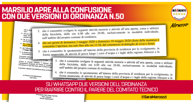 2020_04_30_Marcozzi_ordinanza_MAXIPOST