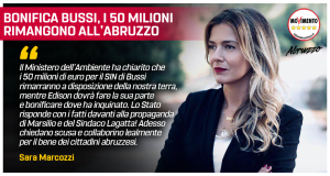 2020_05_21_Marcozzi_Bussi_50MLN_MAXIPOST