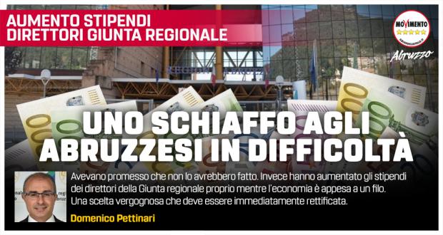 Domenico Maxipost
