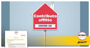 RisoluzioneContibutoAffitto2019